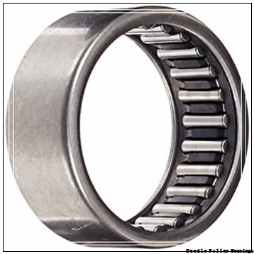 NTN K25X31X13 needle roller bearings