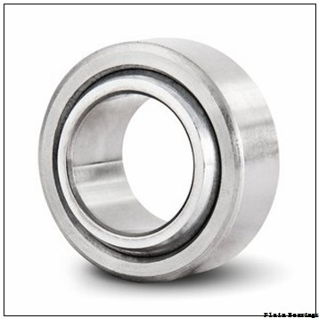 34,925 mm x 55,563 mm x 52,38 mm  SKF GEZM106ES-2RS plain bearings