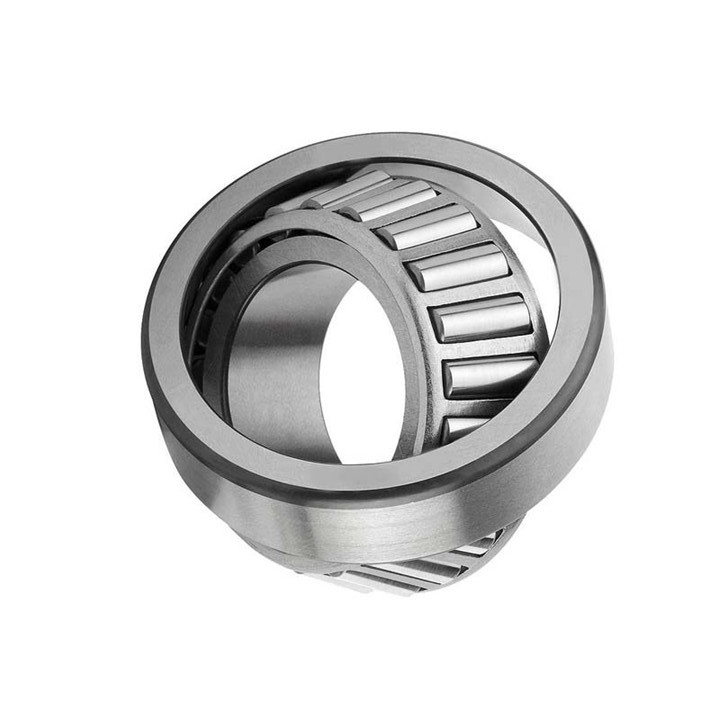 R41z-17/Lm501349 Roulement Conique Taper Roller Bearing Lm 501349 R41z-17