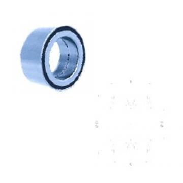Fersa F15174 tapered roller bearings
