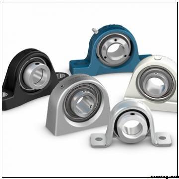 SNR ESFAE204 bearing units