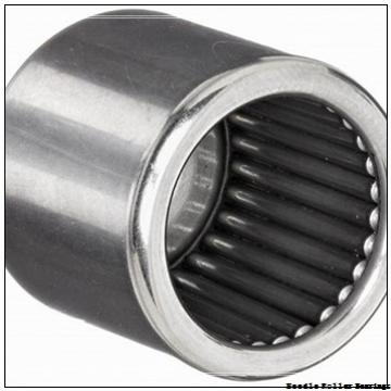 IKO BA 910 Z needle roller bearings