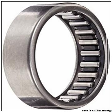 KOYO BTM202720-2 needle roller bearings