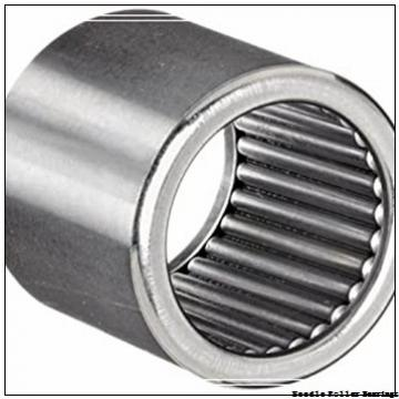 200 mm x 250 mm x 50 mm  IKO NA 4840 needle roller bearings
