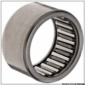 Toyana AXK 7095 needle roller bearings