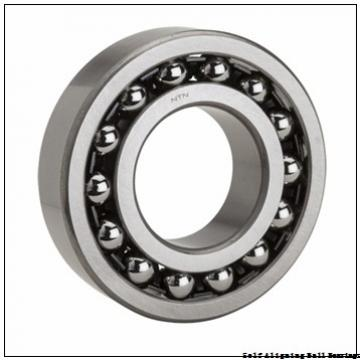 240 mm x 320 mm x 60 mm  ISB 1348 self aligning ball bearings