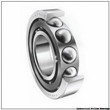AST 21317MBW33 spherical roller bearings