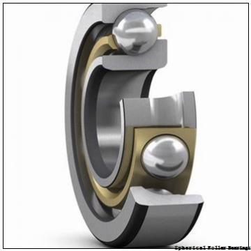 50 mm x 100 mm x 25 mm  ISB 22211 EKW33+H311 spherical roller bearings