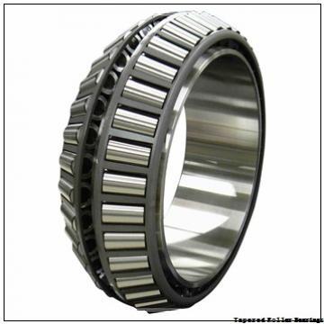 22 mm x 50 mm x 18 mm  KOYO 322/22R tapered roller bearings