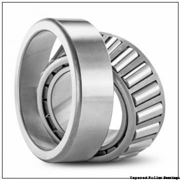 Timken HM252348/HM252310CD+HM252349XB tapered roller bearings