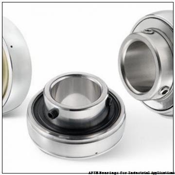HM133444XA/HM133416XD        APTM Bearings for Industrial Applications