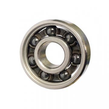 Large Stock Low Noise Cheap Waterproof Bearings 6202 Size 15*35*11 mm Motorcycle Ball Bearing