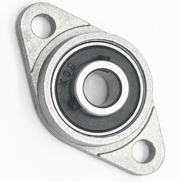8mm Shaft 3D Printer Kfl08 Zinc Alloy Pillow Block Bearing