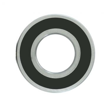 Motorcycle Parts 6316 6007 6305 6300 6306 Deep Groove Ball Bearing