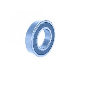 75 mm x 115 mm x 20 mm  PFI 6015-2RS C3 deep groove ball bearings