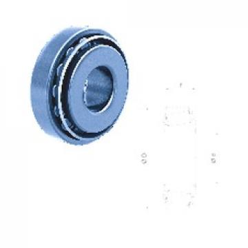 Fersa 09081/09196 tapered roller bearings