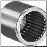 IKO BA 148 Z needle roller bearings