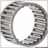 82,55 mm x 120,65 mm x 51,05 mm  IKO GBRI 527632 needle roller bearings