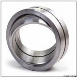 420 mm x 560 mm x 190 mm  ISO GE 420 ES plain bearings