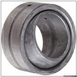 AST AST40 160115 plain bearings