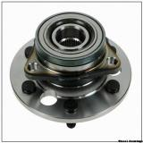 SKF VKBA 686 wheel bearings