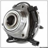 SKF VKBA 3558 wheel bearings