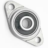 8mm Bore Diameter Chrome Steel Zinc Alloy Kfl08 Pillow Block Bearing