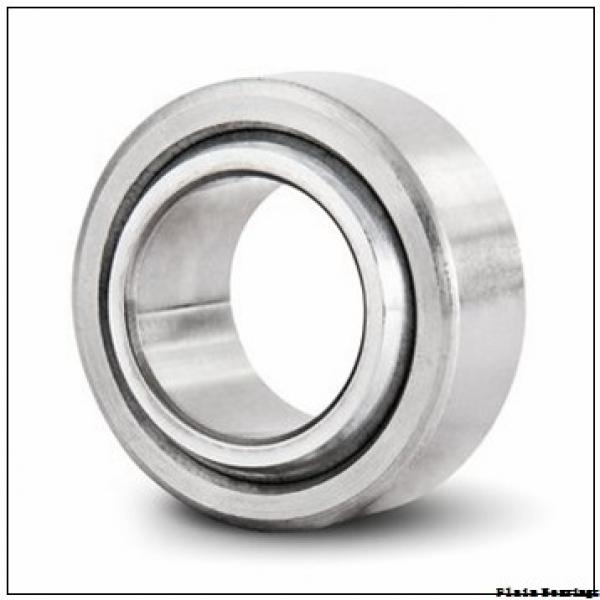 Toyana TUP1 260.100 plain bearings #2 image