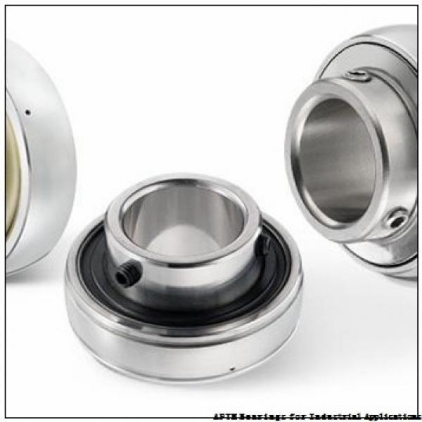 Backing ring K95200-90010        AP TM ROLLER BEARINGS SERVICE #1 image