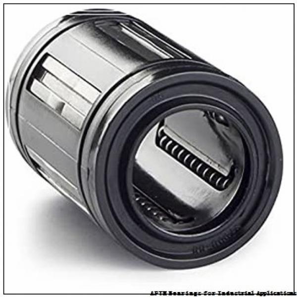 HM120848 -90080         Timken Ap Bearings Industrial Applications #1 image