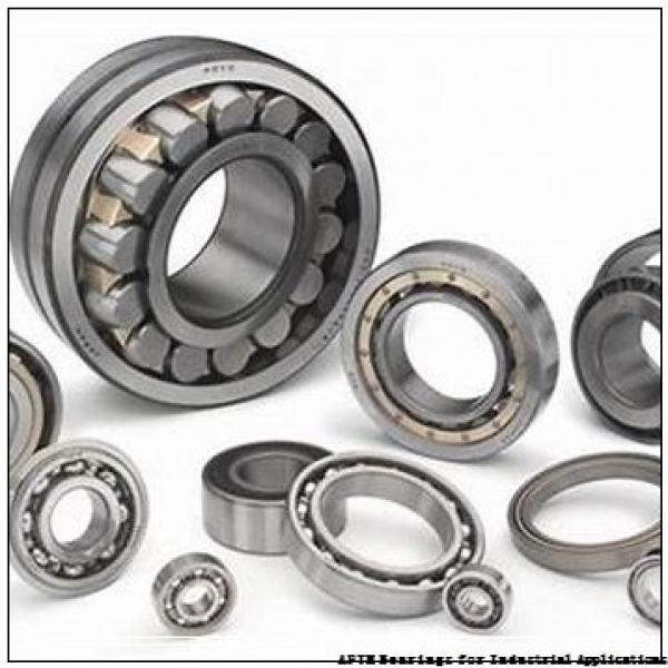 H337846/H337816XD        APTM Bearings for Industrial Applications #1 image