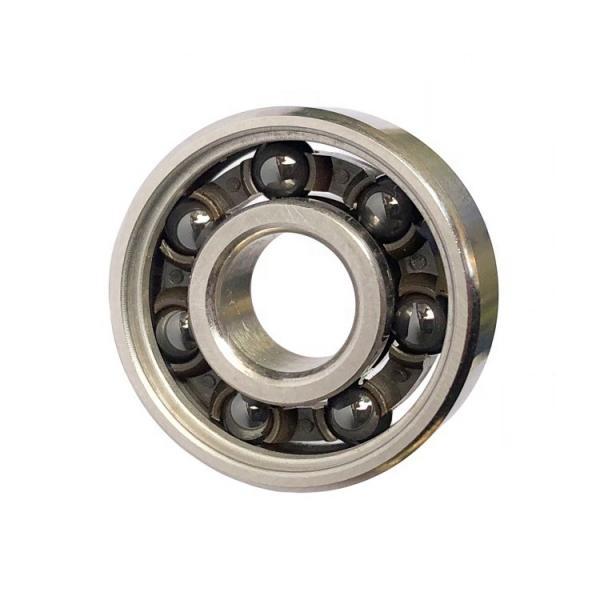 Large Stock Low Noise Cheap Waterproof Bearings 6202 Size 15*35*11 mm Motorcycle Ball Bearing #1 image