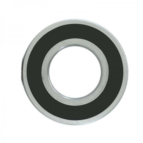Pump 6300rz 6301RS 6302 6303 6304 6305 6306 6307 6309 6308 Deep Groove Ball Bearing #1 image